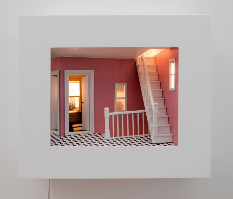 02_Staircase_1