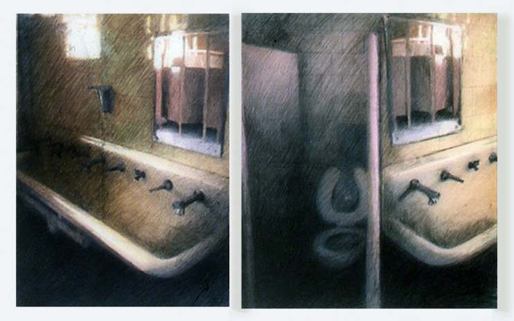 d4-GirlsRoom-Diptych