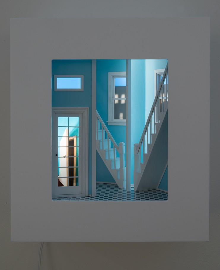 07_Foyer_1
