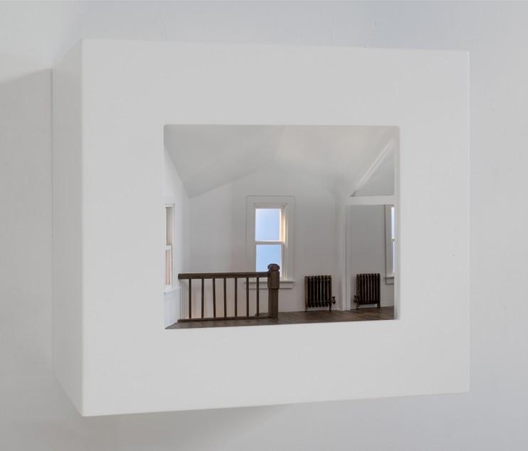 05_attic-2