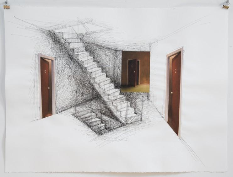 room_19_1